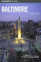 Hoop tales : UConn Huskies women's basketball