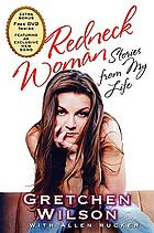 Redneck woman : stories from my life