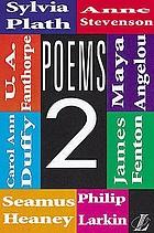 Poems 2