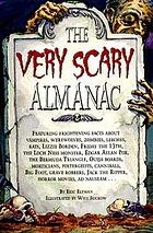 The very scary almanac