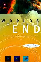 Worlds without end : the exploration of planets known and unknown