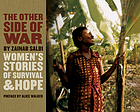 The other side of war : women's stories of survival & hope