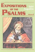Expositions of the Psalms, 121-150