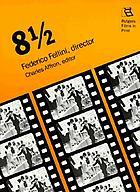 8 1/2 : Federico Fellini, director