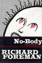 No-body