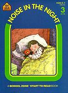 Noise in the night