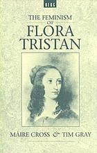 The feminism of Flora Tristan