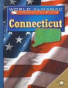 Connecticut, the Constitution State