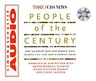 People of the century [one hundred men and women who shaped the last one hundred years