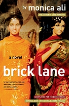 Brick lane : a novel