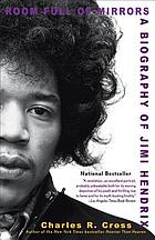 Room full of mirrors : a biography of Jimi Hendrix