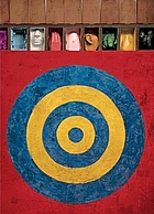 Jasper Johns : an allegory of painting, 1955-1965