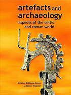 Artefacts and archaeology : aspects of the Celtic and Roman world