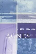 Agnes : Roman