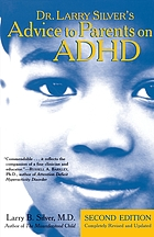 Advice to parents on ADHD