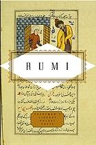 Rumi : poems