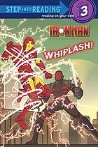 Whiplash!