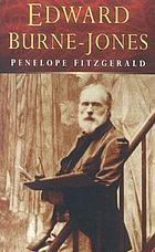 Edward Burne-Jones : a biography