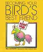 Becoming your bird's best friend