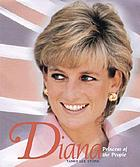 Diana, princess of the people