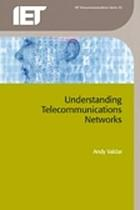 Understanding telecommunications networks