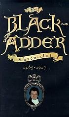 Black-adder : the whole damn dynasty