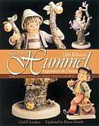 Luckey's Hummel figurines & plates : identification and price guide