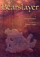 Bearslayer