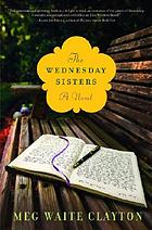 The Wednesday sisters : Wednesday bk. 1