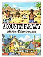 A country far away