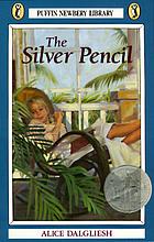 The silver pencil