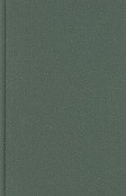 With the Weathermen : the personal journal of a revolutionary woman