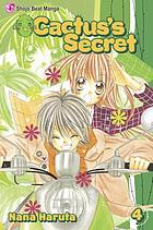 Cactus's secret