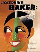 Josephine Baker : image and icon