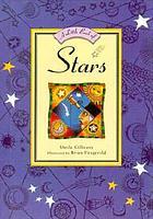 A little book of stars