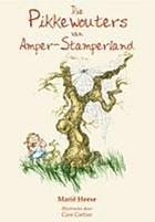 Die pikkewouters van Amper-stamperland