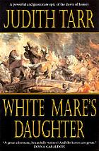 White Mare's daughter