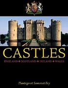 Castles : England, Scotland, Wales, Ireland : the definitive guide to the most impressive buildings and intriguing sites