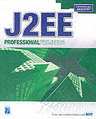 J2EE professional projects