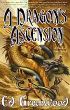 A dragon's ascension : a tale of the Band of Four