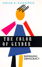 The color of gender : reimaging democracy