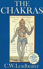 The chakras; a monograph