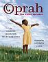 Oprah : the little speaker