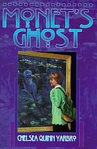 Monet's ghost