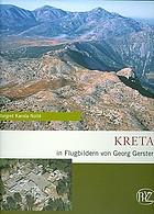 Kreta : in Flugbildern von Georg Gerster