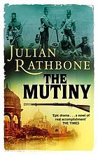 The mutiny : a novel