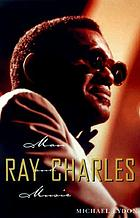 Ray Charles : man and music