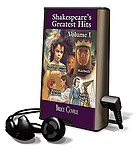 Shakespeare's greatest hits : Volume 1