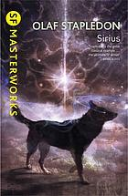 Sirius : a fantasy of love and discord
