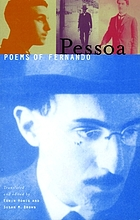 The Poems of Fernando Pessoa